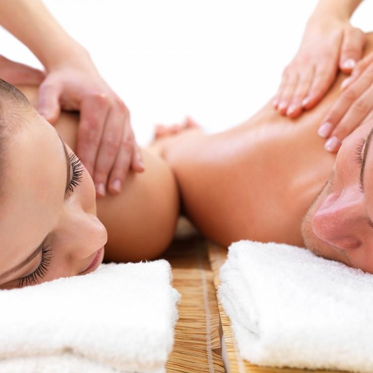 masaggio